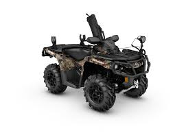 Can-Am – Rack Camp Pink Realtree Camo Auto Accsories Mossy Oak Custom Dash Cover My Favorite Color Is Camo I Need This In My Life So Freakin Cool 2018 Ambush Military Vinyl Wrap For Car Wrapping With Air Truck The Predator Hunter Grand View Outdoors Radio Control New Bright 16 Scale Ebay Real Tree Graphics Sheet Camouflage Chevy Truck Accsories 2015 Near Me Coverking Velour Grass Cut Rocker Panel Extended Length Chartt Seat Covers Covercraft