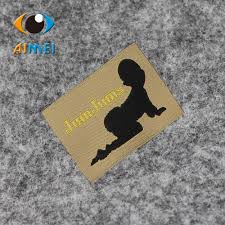 online get cheap women clothing labels aliexpress com alibaba group