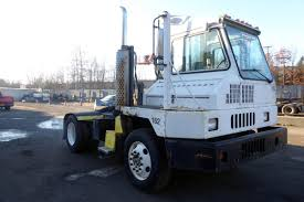 Tractors - Semi Trucks For Sale - Truck 'N Trailer Magazine Semi Trucks For Sales In Toronto On Arrow Truck Kenworth For Sale Illinois Pricing Down But Sales Trending Up Used Trucks Freightwaves T660 Cmialucktradercom Scadia Cventional Day Cab Chicago Phoenix Az Sckton 2019 20 Top Upcoming Cars Lvo Vnl64t780 Sleeper Peterbilt Trucks For Sale In Il