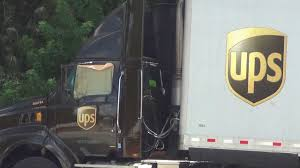 Lazy UPS Driver Camping In Truck - YouTube 18 Secrets Of Ups Drivers Mental Floss The Truck Is Adult Version Of Ice Cream Mirror Front Center Roy Oki Has Driven The Short Route To A Long Career Truck And Driver Unloading It Mhattan New York City Usa Plans Hire 1100 In Kc Area The Kansas Star Brussels July 30 Truck Driver Delivers Packages On July Stock Picture I4142529 At Featurepics Electric Design Helps Awareness Safety Quartz Real Fedex Package Van Skins Mod American Simulator Exclusive Group Formed As Wait Times Escalate Cn Ups Requirements Best Image Kusaboshicom By Tricycle Portland Fortune
