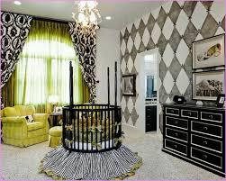 25 Best Home Decor Ideas On Pleasing Pinterest