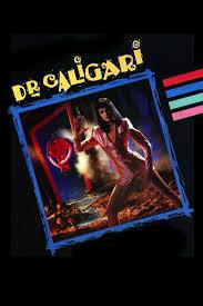 Cabinet Of Doctor Caligari Youtube by 100 Dr Caligari Cabinet Youtube 107 Best Hallowe U0027en