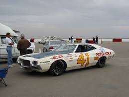 Photos Of 69 Torino Stock Cars | 1976 Grand Torino - $1500 (pickens ... Greenville Craigslist Cars And Trucks Carsiteco Ford Dealership In Mckinney Dallas Area Bob Tomes Find The Best Used Cars Trucks Suvs For You At Tinney Craigslist Biloxi Ms Vans For Sale By Owner Com By St Louis Beville Asheville N C Terrific On Greenville South Carolinacheap Tx Dealers Khosh Pickup In Nj Simple Lovely Ford