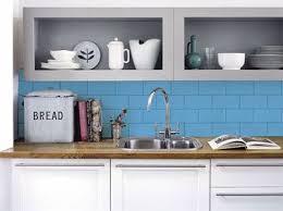 refaire plan de travail cuisine carrelage refaire sa cuisine pas cher le must des idées faciles peinture