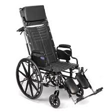 Are Geri Chairs Covered By Medicare by Reclining Tilt In Space Wheelchair Free Shipping