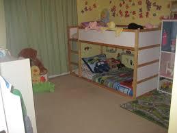 Kura Bed Instructions by Mom Brag Nursery To Big Kid Room