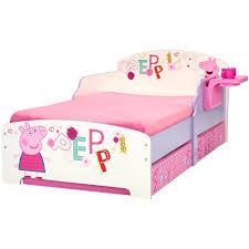 Image Of Peppa Pig Bedroom Rugs