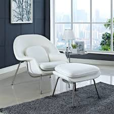 womb chair replica singapore 100 images buy armchairs living