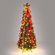 7ft Christmas Tree Argos by Best Images Collections Hd For Gadget Windows Mac Android