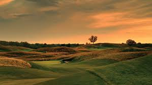 Pumpkin Ridge Golf Club North Plains Or by America U0027s 100 Greatest Courses You Can Play Golf Digest