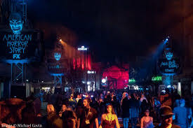 Halloween Horror Nights Express Pass by Halloween Horror Nights 2017 Survival Guide 8 Tips To Have The