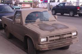 100 Lmc Truck S10 Chevrolet Questions My Heater Blower Fan CarGurus