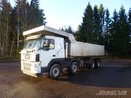 Volvo -euro5-fm13-8x4_tipper Trucks Year Of Mnftr: 2009. Pre Owned ... 2009 Volvo 780 American Truck Showrooms Toyota Reports Increase In October Sales On Strong Demand Technicopedia Of The Year Road Loop And Judging Motor Trends Peterbilt 388 72700 Trs Shop New Rseries Awarded Of The Scania Group 092018 Dodge Ram Rocker Strobes Lower Door Side Vinyl Trend Ford F150 Iveco Trakker 450 Year Albacamion Used Heavy Equipment Traders 2014 2015 2018 Force 2 Two Factory Style Mt Then Now 1997 2004 2012 Intertional Prostar Tpi