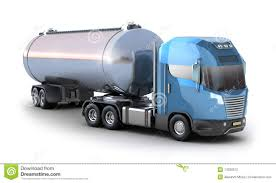 Oil Tanker Truck. Isolated 3D Image Stock Illustration ... Meenan Oil Project Warmth Truck United Way Of Long Island Harga Power Super Metal Cstruction Mainan Mobil Truk Dan Fuel Delivery Trucks For Sale Tank Services Inc Facing Shipping Constraints Canada Moving Oil One Truckload At A Change Messageusing The Change Indicator In 2019 Ram Ford Recalls Certain 2018 F150 F650 F750 Trucks Potential 2016 123500 Message Youtube Ash And Sacramento Food Roaming Hunger 2017 Freightliner Fuel Truck Sale By Oilmens Tanks Bus Motor Modern High Performance Motor Harold Marcus Ltd Crude Division Gasoline Tanker Trailer On Highway Very Fast Driving