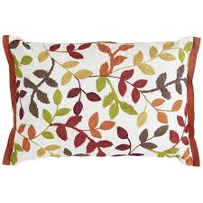 66 best accessories pillows and throws images on pinterest