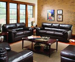 Big Lots Sofa Sleeper by Sofas Amazing Simmons Rocker Recliner Simmons Sectional Couch