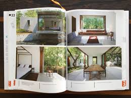 100 Interior Of Houses In India Amazing Homes In Dia House On A Stream Alibag