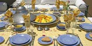 cuisine marocaine en danemark la cuisine marocaine en vedette à copenhague aujourd hui