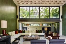 100 Villa Lugano Roccia Contemporary Luxury With View Of Lake