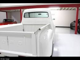 100 Cordova Truck 1953 Ford F100 For Sale In CA Stock 103041