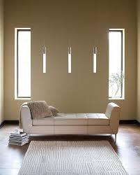 moderne und minimalistische beleuchtung ideen für die