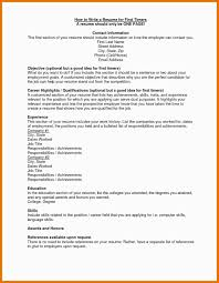 9-10 Listing Education On Resume Examples ... 19 Listing Education On Resume Examples Worldheritage 10 Where To List Proposal Resume How To List Ooing Education On Letter An Mba Applicants Looks Like Difference Between 7 Different Formats 3resume Format Skills 6892199 What Put Under A Samples Rumamples Tosyamagdaleneprojectorg 12 Amazing Examples Livecareer 77 Pretty Pics Of High School Best Of Real Video Game That Worked