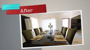 Home Renovation Kerala - YouTube Home Ideas Best Renovation Remodeling Contractors In Pladelphia Interior Design Smart Smallspace Youtube Before And After Photos From Marjun 2013 Renovation Of 2400 Sqft Csultation Services Plans 5 Room Hdb Yishun Behome Concept Fresh House Philippines 21501 Renovating An Old After Pictures Kitchen Remodel For Small Kitchens Find Classic Awesome Older Homes 25 Trend Houses Modern 90 Your Home
