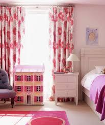 Fascinating Pink Bedroom Ideas Excellent Interior Design For Home