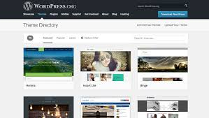 3(+3) Of The Best Website Builders And How To Choose The Right One ... All The Best Black Friday Wordpress Hosting Deals Discounts For 2017 Flywheel Free Trial Development Space 20 Themes With Whmcs Integration 2018 5 Alternatives To Use In 2015 Web Host Website For Hear Why Youtube State Of Sites Security Infographic 25 News Magazine 21 Free Responsive Performance Benchmarks Review Signal Blog Hosting Service Ideas On Pinterest Email Video Embded And Self Hosted Videos