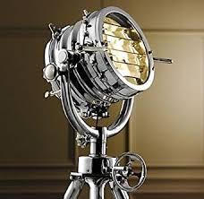 nautical sensation sealight floor l co uk lighting