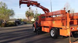 1990 International 4900 Hiab 090 AW Knuckle Boom Crane Truck For ... Hiab 200 C4 Knuckleboom Crane For Sale Trader 225 E7 On Mack Truck Used Knuckle Boom Trucks Texas Best Resource Inventory Opdyke Inc 1988 Ford L8000 W Fassi F14523 Miles 311936 2003 Freightliner Fl112 For 539910 Cranetruck Equipmenttradercom Manitex Cranes And Idaho 20846552 Effer Maxilift Australia Custermizing Sq240zb412t At 2 M Mounted