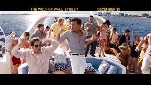 Nadine Yacht Sinking 1997 by Wolf Of Wall Street Yacht Sank