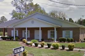 Pollard Funeral Home Chester SC Funeral Zone