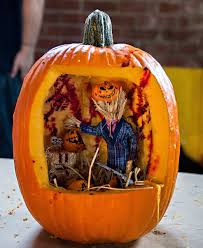 Sycamore Pumpkin Fest Charlotte Nc by Piedmont Culinary Guild U0027s Carved Contest Returns Charlotte