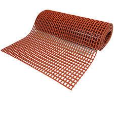 Rubber Gym Flooring Rolls Uk by Herongripa Vinyl Matting In 5 Metre Rolls Food Preparation And