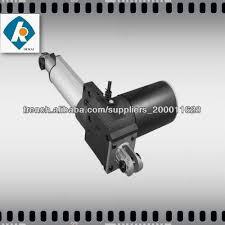 moteur electrique pour fauteuil relax ok628 12v moteur à courant fauteuil relax autres appareils