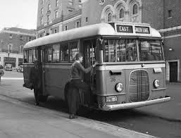 Ford Transit Bus - Wikipedia