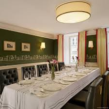 hotel goldener hirsch a luxury collection hotel salzburg