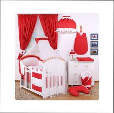 rideau pour chambre fille 12 chambre fille chambre bebe garcon