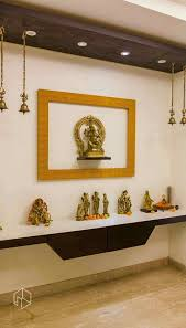 Mandir Designs For Small Room Yes It Is Let Me Give You Quick ... Puja Room Design Home Mandir Lamps Doors Vastu Idols Design Pooja Room Door Designs Pencil Drawing Home Mandir Lamps S For Simple For Small Marble Images Wooden Sc 1 St Entrance This Altar Is Freestanding And Can Be Placed On A Shelf Or The 25 Best Puja Ideas On Pinterest In Interior Designers Choice Image Doors Amazoncom Temple Mandap