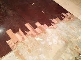 Hardwood Floor Scraper Home Depot by New Wood Floors Home Remedies