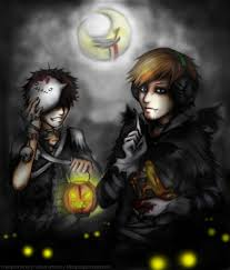 Halloweentown 2 Characters by Pewdiecry Halloween Town By Cherrystarwberry7 Deviantart Com On
