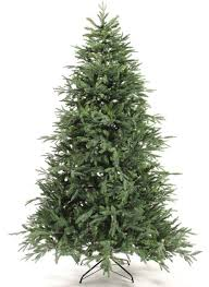 Slim Pre Lit Christmas Tree Canada by 28 Christmas Artificial Tree Pre Lit Artificial Christmas