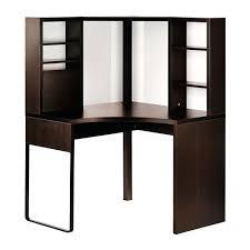 Ikea Borgsjo White Corner Desk by Desk Corner Computer Desk Ikea Uk Corner Desk With Hutch Ikea