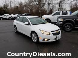 2013 Used Chevrolet CRUZE LTZ At Country Diesels Serving Warrenton ... Seven Picks From The Chevrolet Truck Ctennial Automobile Magazine Lvadosierracom Moinkalthors 2013 Silverado 1500 Dealer Serving Cleveland Serpentini Of 2013present The Best Lightlyused Chevy Year To Buy Custom Grilles Billet Mesh Cnc Led Chrome Black Preowned Impala Lt 4dr Car 1j90112a Ken Garff Pin By Lifted Trucks Jeeps For Sale On 2006 For Nationwide Autotrader Gmc Bifuel Natural Gas Pickup Now In Production Diesel Used Northwest Z71 Lifted Truckcar