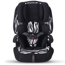 housse siege auto bébé les 25 meilleures idées de la catégorie protection siege auto sur