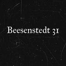 Halloween 4 Castellano by Schloss Beesenstedt Home Facebook