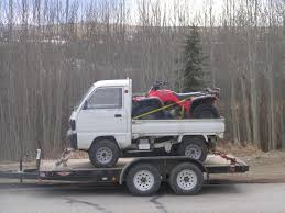 Sherpa FAQ North Texas Mini Trucks Accsories Japanese Custom 4x4 Off Road Hunting Small Classic Inspirational Truck About Texoma Sherpa Faq Kei Car Wikipedia Affordable Colctibles Of The 70s Hemmings Daily For Import Sales Become A Sponsors For Indycar