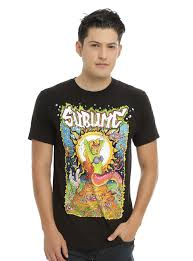 Siamese Dream Smashing Pumpkins Vinyl by Smashing Pumpkins Siamese Dream T Shirt Topic