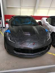 Corvette Museum Sinkhole Cars Lost by Museum Sinkhole Exhibit Part 1 Picture Of National Corvette